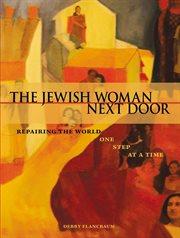 The Jewish Woman Next Door