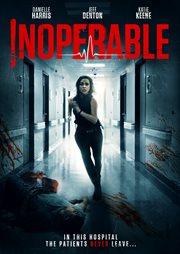 Inoperable