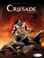 Crusade. Volume 1, Simoun Dja cover image