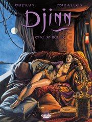 Djinn: the 30 Bells