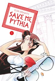 Save Me, Pythia