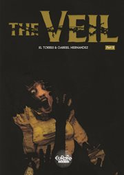 The veil. Volume 3, Evil cover image