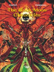 The black moon chronicles. Volume 11, Ave Tenebrae cover image
