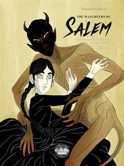 The Daughters of Salem