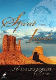 Spirit Lands