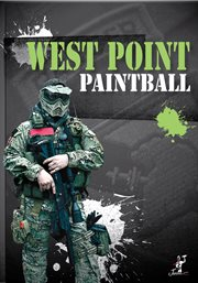 West Point Paintingball