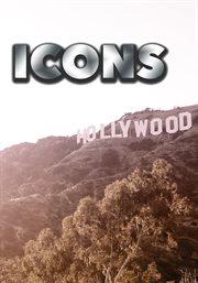 Icons - Season 1