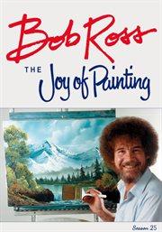 Joy of Painting TV