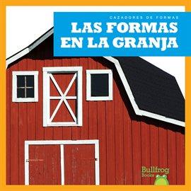 Las formas en la granja (Shapes on the Farm)