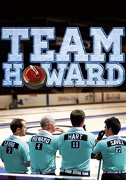 Team Howard