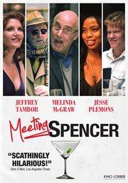 Meeting Spencer