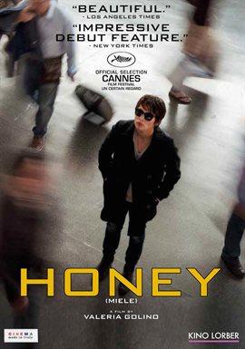 Honey /