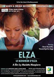 Elza cover image