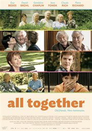 All together cover image
