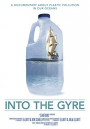 Into the gyre cover image