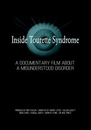 Inside Tourette Syndrome