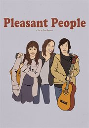 Pleasant People