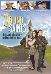 3 blind saints cover image