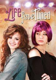 Life Fine Tuned (DVD)