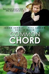 Common Chord / Jason Cermak