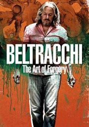 Beltracchi