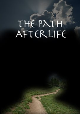 The Path: Afterlife /
