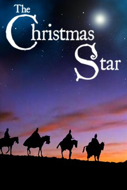 A Christmas Star / David Taylor