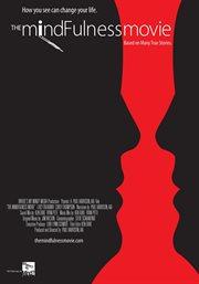 The Mindfulness Movie