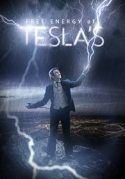 Free energy of Tesla