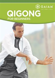 Qigong for Beginners