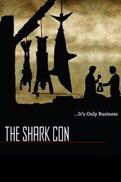 The Shark Con