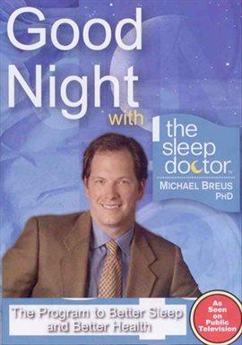 Good Night With The Sleep Doctor