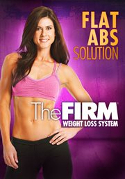The FIRM: Flat Abs Solution /