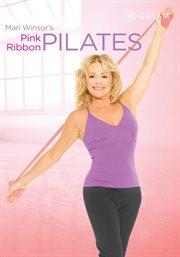Mary Winsor's Pink Ribbon Pilates
