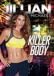 Jillian Michaels: Killer Body /