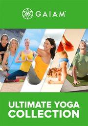 Ultimate Yoga Collection - Season 1
