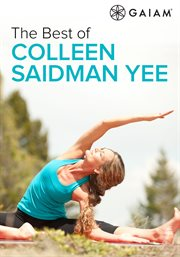 Best of Colleen Saidman Yee - Season 1