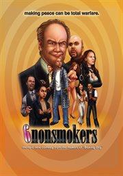 6 Non Smokers