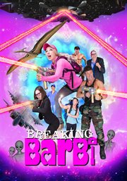 Breaking Barbi cover image