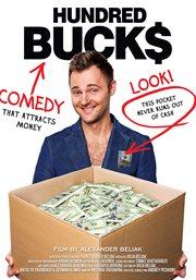 Hundred bucks cover image