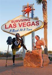 Surviving Vegas: A Buck at A Time