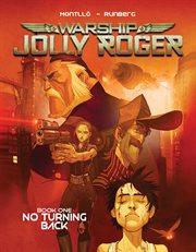 Warship Jolly Roger: No Turning Back