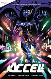 Accell: Pop Quiz