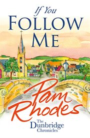 If you follow me cover image