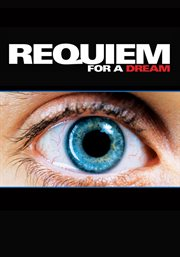 Requiem for a dream ; : and, [Pi] a Darren Aronofsky collection cover image