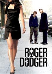 Roger Dodger cover image