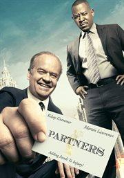 Partners - Season 1