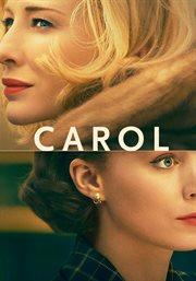 Carol cover image