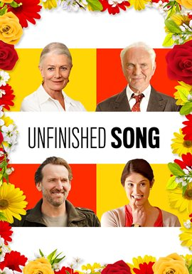 Unfinished-Song