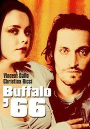 Buffalo '66 cover image
